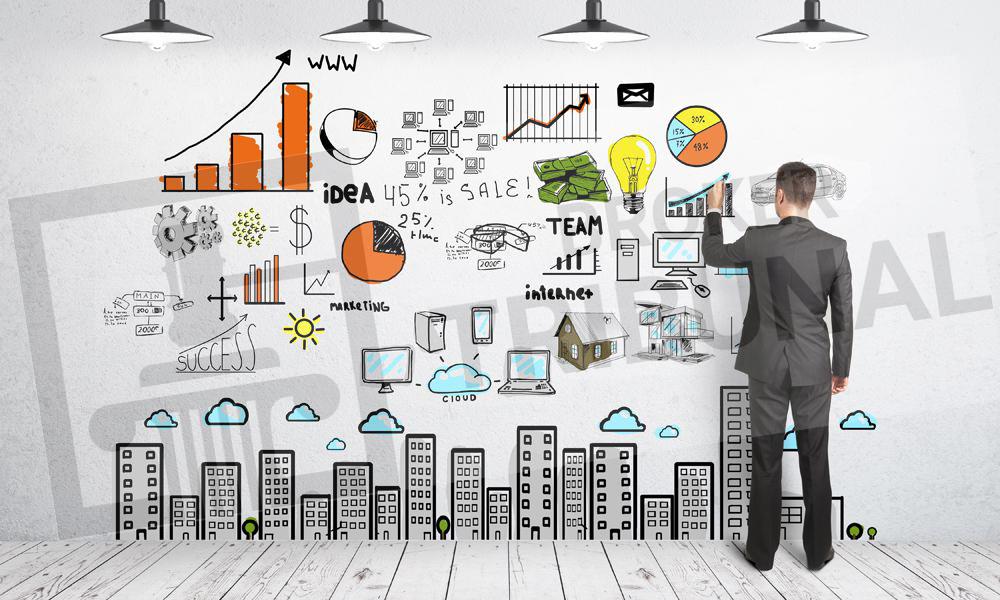 Что делать стартапам