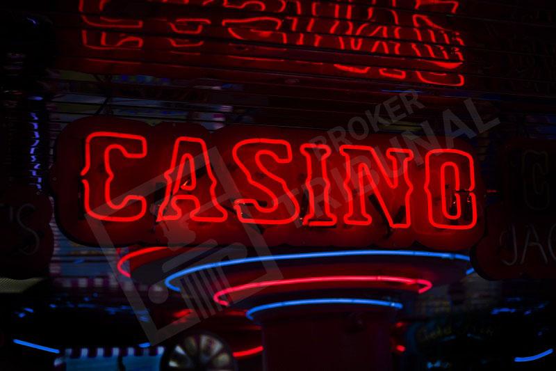 Развод в онлайн казино игровые автоматы777 играть без регистрации