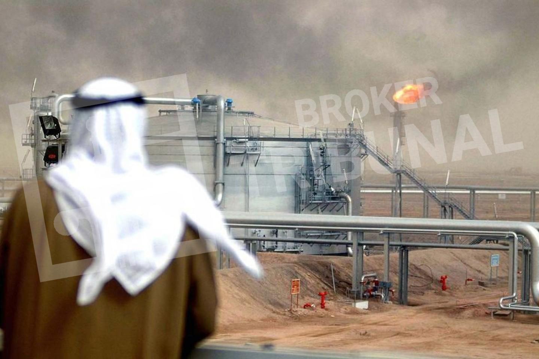 Ожидания от рынка нефти