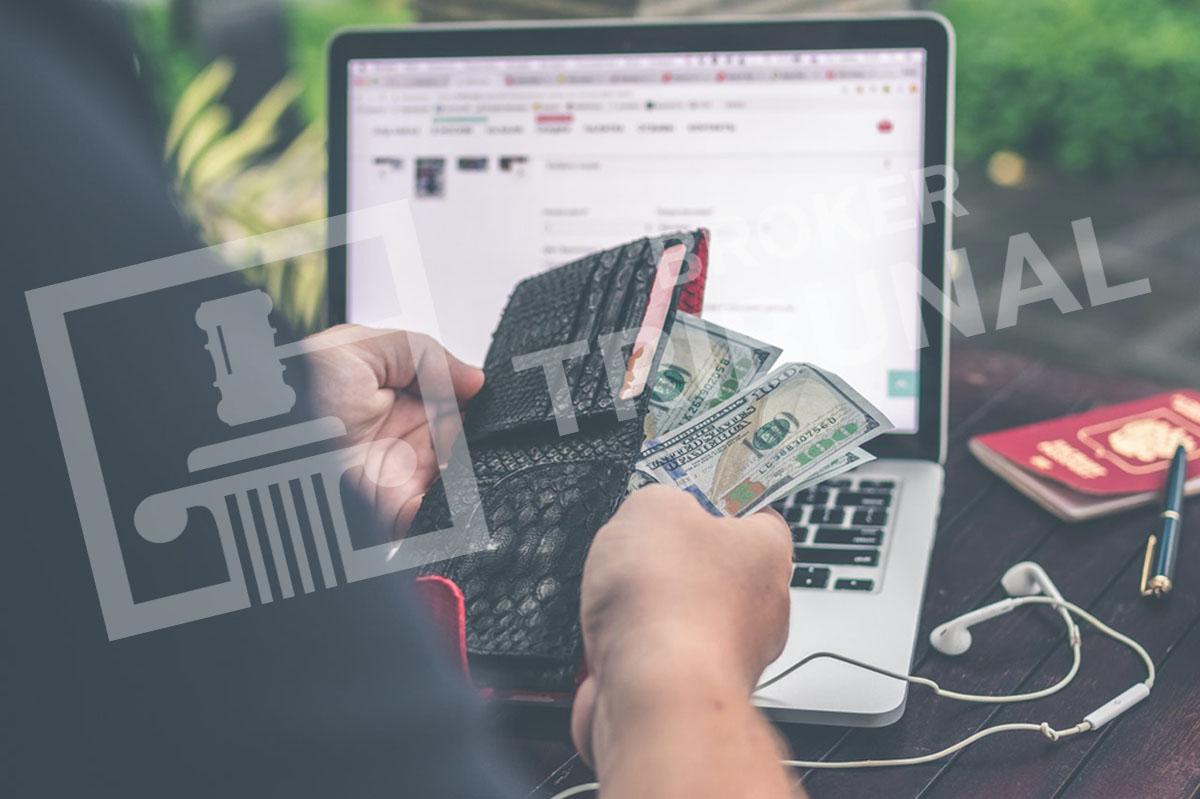 Заемщику стоит придерживаться плана погашения кредита