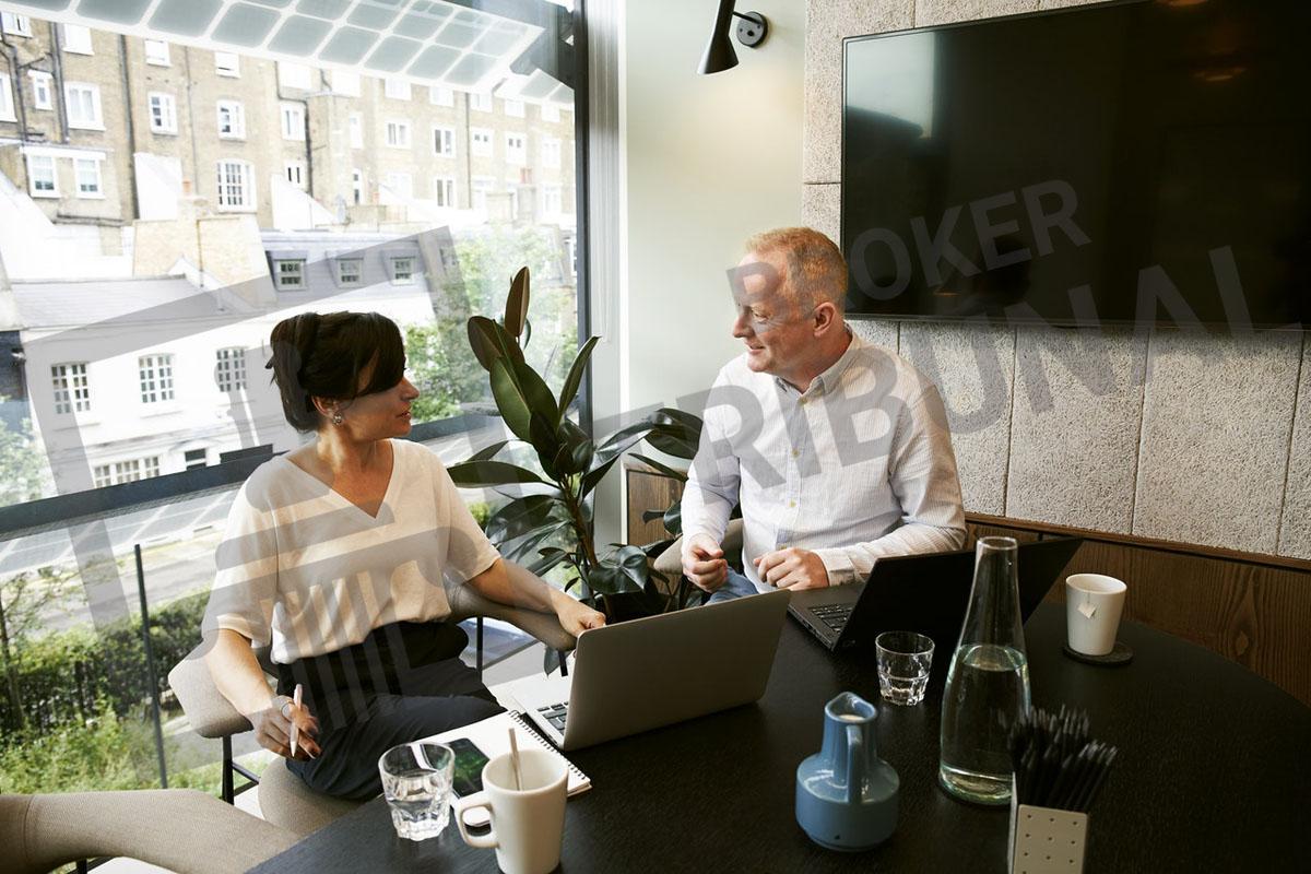 Банки готовы помочь заемщкам
