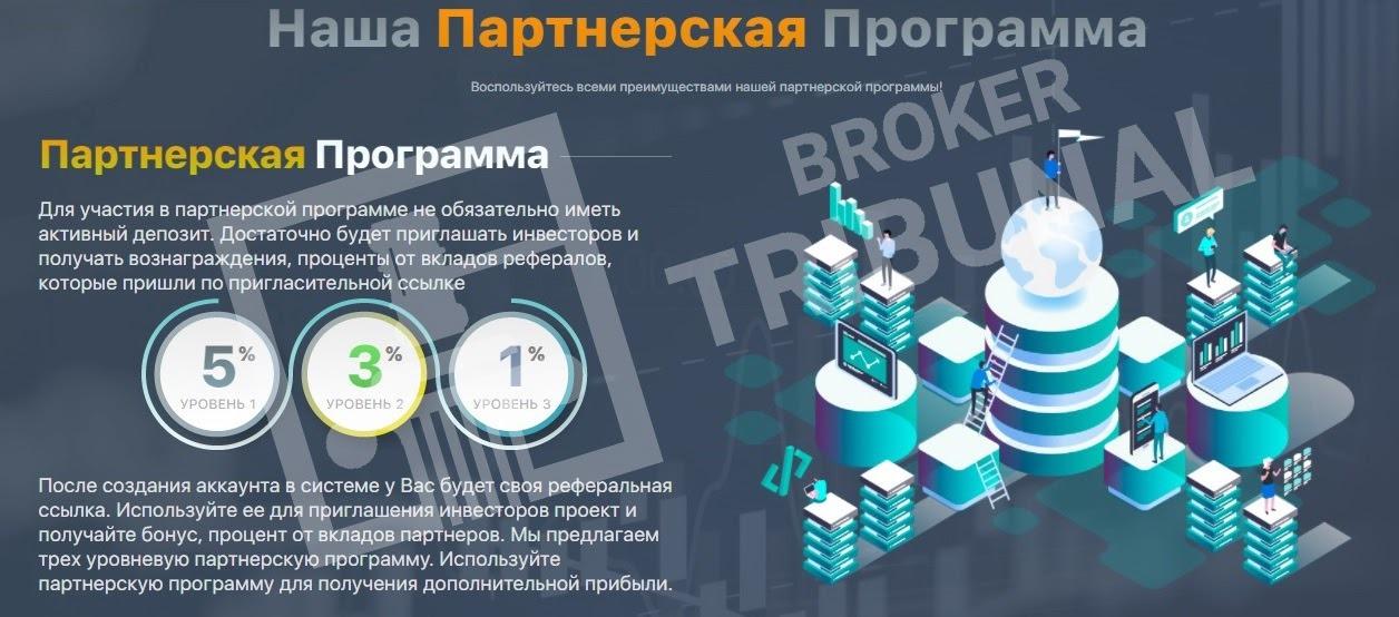 Binapex ltd