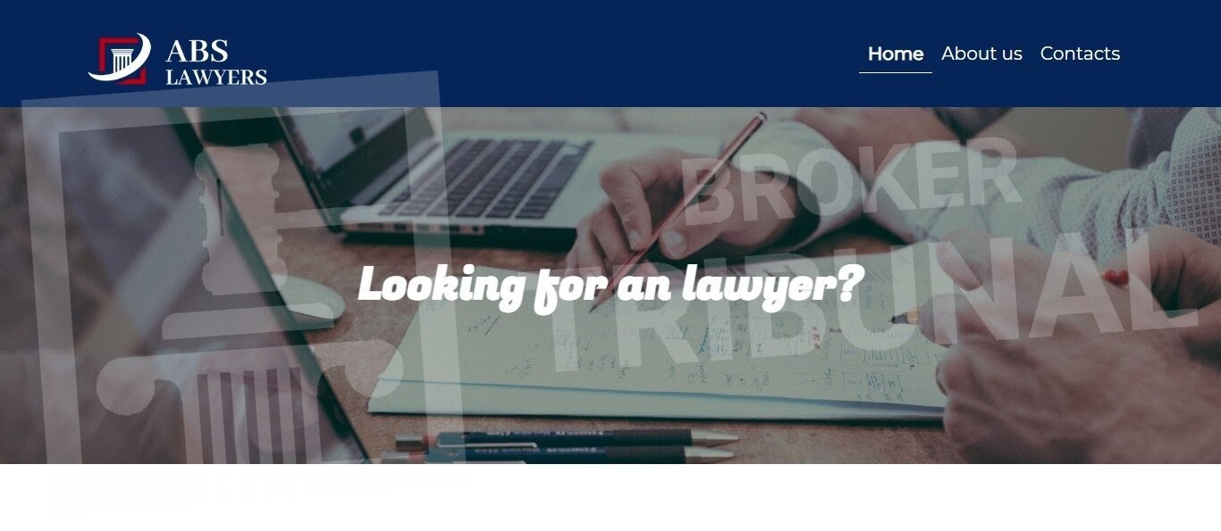 ABS Lawyers