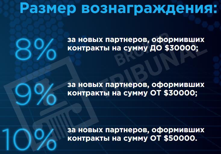 CryptoUniverse