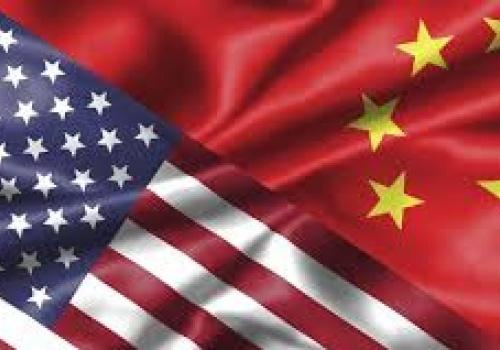 Китай не планирует заключать торговое соглашение с США