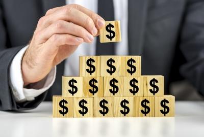 Финансовая пирамида выманила у жителей Самарской области и Башкирии 11 миллионов рублей