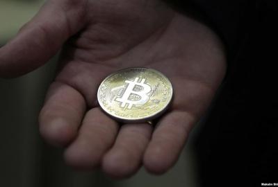 Жительница Абакана потеряла деньги, пытаясь купить биткоины через Telegram