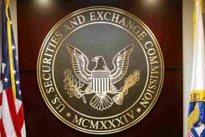 SEC остановила криптовалютных мошенников, укравших миллионы долларов