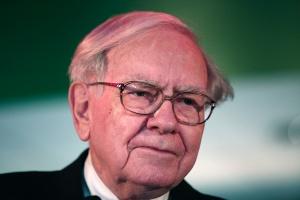 О чём Уоррен Баффет рассказал на собрании акционеров