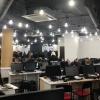 Киевские правоохранители накрыли call-центры финансовых мошенников
