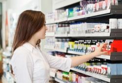 Россияне экономят на лекарствах. Резкое сокращение фармрынка