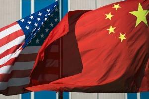 Закон о Гонконге остановил переговоры Китая и США по торговому соглашению