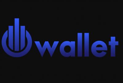 QWallet поддерживает своих клиентов в трудные времена