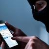 Телефонные мошенники выманили у пенсионерки из Белгорода 2 миллиона рублей