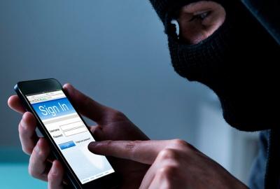 В WhatsApp набирают обороты новые схемы мошенничества