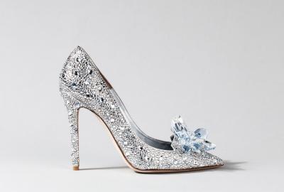 День сапожника и самые дорогие туфли в мире