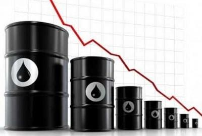 В Минфине объяснили, как скажется на экономике РФ снижение цены на нефть до 10 $