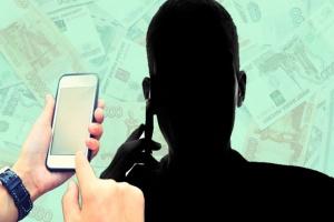 Телефонные аферисты развели бывшего министра экономики на 10 млн рублей