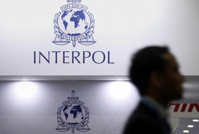 """В ходе операции """"Falcon"""" Интерпол приостановил череду хакерских атак"""