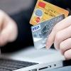 Гражданину РФ Алексею Буркову в США дали 9 лет за киберпреступления
