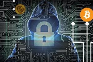 Через «Телеграм» крадут криптовалюту, прикрываясь именем основателя Kuna