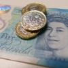 Лондон теряет статус финансовой столицы мира из-за Brexit