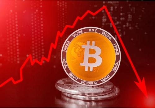 Перспективы биткоина во время экономической нестабильности