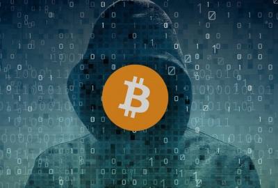 Киберпреступник увёл с платформы Harvest Finance 19,8 млн долларов