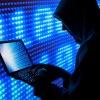 Жителей России предупреждают о майской кибератаке на их счета