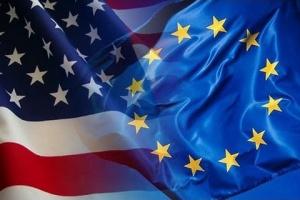Трамп поставил себе новую цель в борьбе с Европой