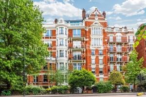 Покупка лондонского особняка китайским бизнесменом — сделка, которая побьет рекорды