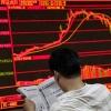 Как ведут себя азиатские фондовые индексы в условиях пандемии: итоги 31 марта