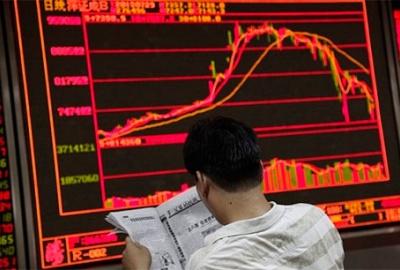Барнаулец лишился 14 миллионов рублей с помощью «финансового аналитика»