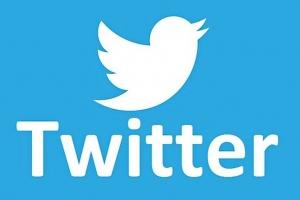У подростка, которого обвиняют во взломе Твиттера, нашли Биткоины на 3 млн долларов