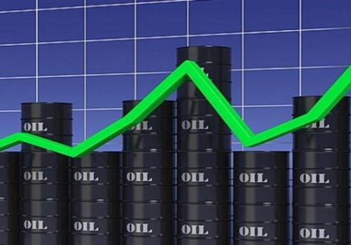 Перспектива снижения спроса в Китае ударила по ценам на нефть