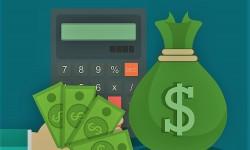 13 способов выгодного вложения денег
