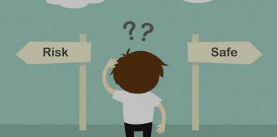 Торговля на Форекс без риска – возможна ли?