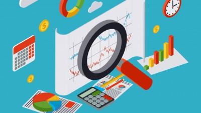 Прямые и портфельные инвестиции в зарубежные и отечественные компании