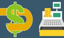Что делать, если возникли проблемы с выводом денег?