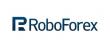 Брокерская компания RoboForex