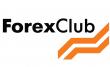 Брокерская компания Forex Club