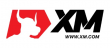 Брокерская компания XM.com