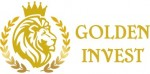 Golden Invest Broker