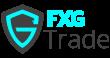 Брокерская компания FxgTrade