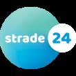 Брокерская компания STrade24