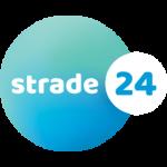 STrade24