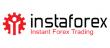 Брокерская компания InstaForex