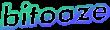 Брокерская компания bitooze