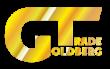 Брокерская компания GoldbergTrade