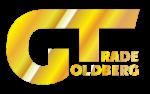 Goldberg Trade